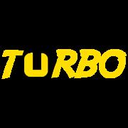Geocache.fi Turbo jäsenyys (1 kuukausi)