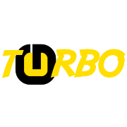 Geocache.fi Turbo jäsenyys